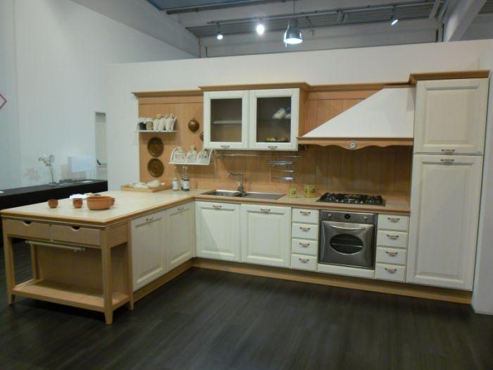 Aran cucine murano mobart 85 - Aran cucine outlet ...